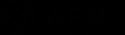www.afry.com