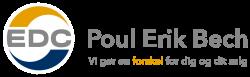 EDC Poul Erik Bech