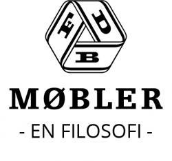 FDB Møbler A/S