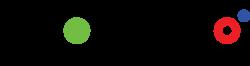 Chromaviso A/S