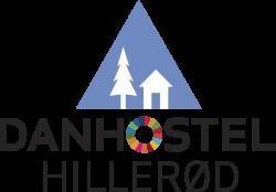 www.hillerodhostel.dk