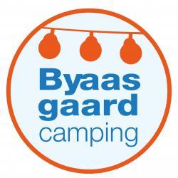 Byaas Camping