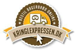 KringleXpressen.dk