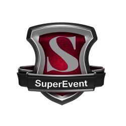 SuperEvent ApS