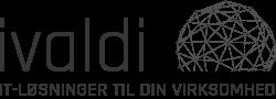 Ivaldi ApS
