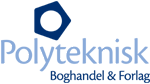 Polyteknisk Boghandel og Forlag A/S
