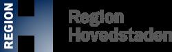 www.regionh.dk