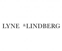 Lyne & Lindberg Group