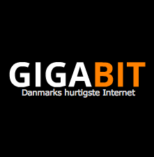 Gigabit ApS