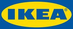www.ikea.dk