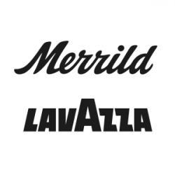 Merrild Lavazza
