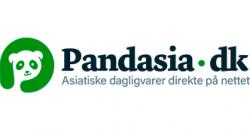 Pandasia ApS