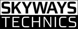 Skyways Technics