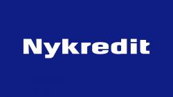 www.nykredit.dk